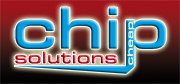 chipsolutions